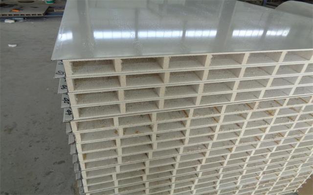 柳州市機制中空玻鎂板廠,中空玻鎂板代理