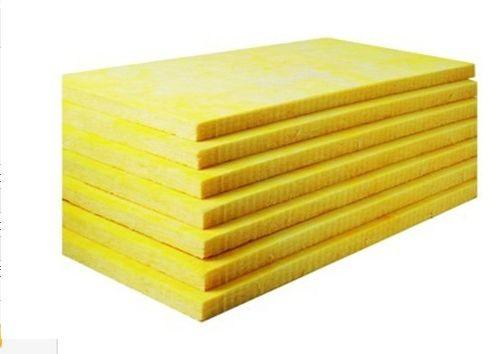 南宁玻璃棉板价格 玻璃棉复合板询价