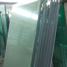 兰州中空玻璃厂家