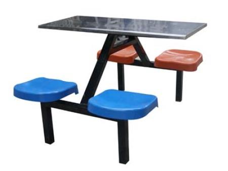 兰州餐桌椅定做,甘肃餐桌椅定做厂家,兰州餐桌椅