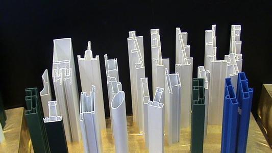 德惠工业型材-沈阳宝远金属可靠供应铝型材