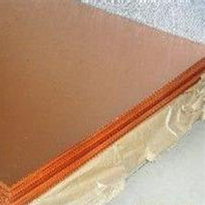 齊齊哈爾T2銅板-品牌好的紫銅板提供商,當選沈陽寶遠金屬