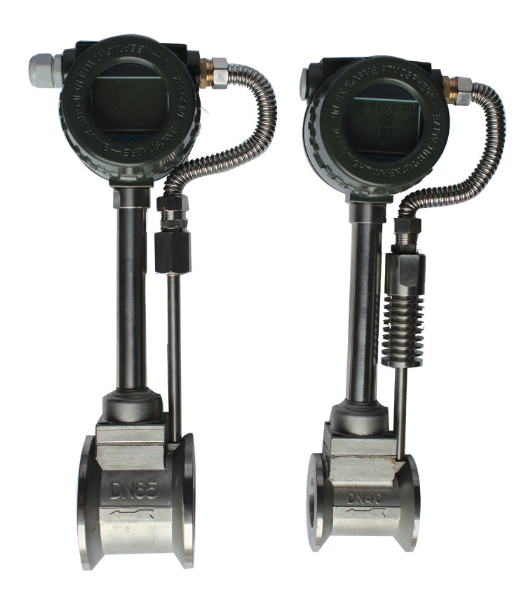 夾持式溫壓一體化流量計價格范圍 品質好的夾持式溫壓一體化流量計批發出售