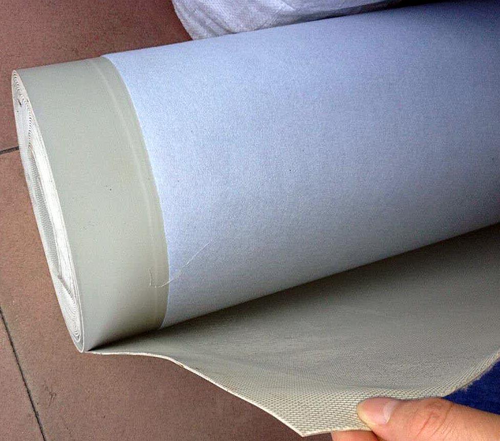 热塑性聚烯烃TPO防水卷材销售商-【荐】聚氯乙烯PVC防水卷材_厂家直供