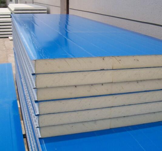 南寧市吊頂彩鋼板價格,吊頂彩鋼板施工