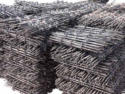 新鄉止水螺桿-供應河南省價格便宜的止水螺栓