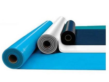 聚氯乙烯(PVC)防水卷材專賣店-供應濰坊市劃算的聚氯乙烯PVC防水卷材