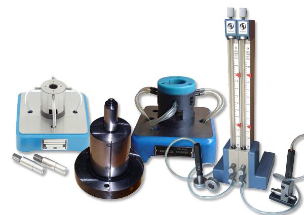 数显气动量仪_气动内径测试仪_浮标式气动量仪_气动量仪