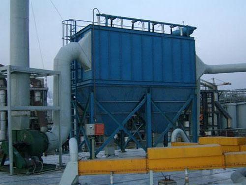 煤矿除尘器-质量标准的煤矿除尘器在哪买