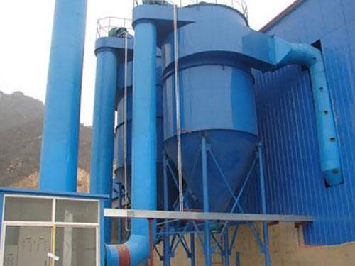 铸造厂除尘系统厂-价格适中的铸造厂除尘器在哪买