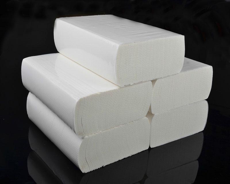 周口餐巾纸价格-郑州市物超所值的餐巾纸供应