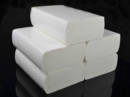 黄山擦手纸厂家-郑州市哪里能买到有品质的擦手纸