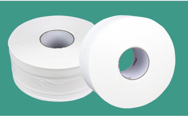洛阳大盘纸厂家-哪里买品质好的大盘纸