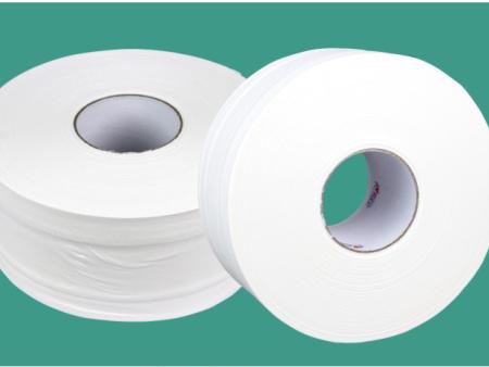 焦作卫生纸批发厂家-买报价合理的卫生纸,就到正青纸业