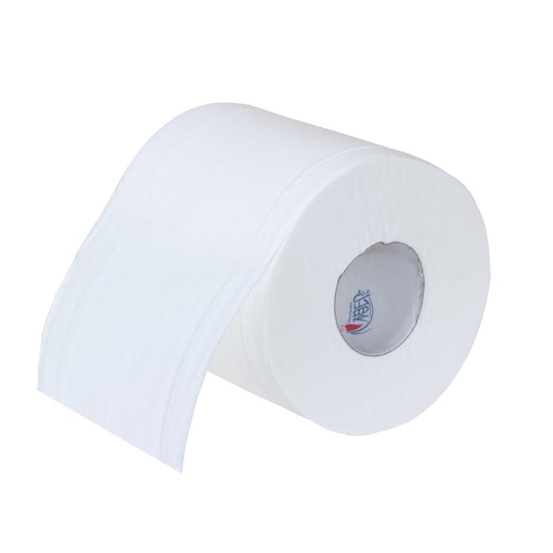 商丘卫生纸价格-郑州市哪里买有品质的卫生纸