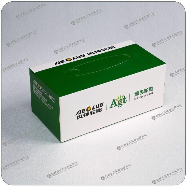 济源抽纸批发厂家-河南省品牌好的抽纸厂家