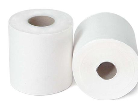 河南卫生纸-好用的卫