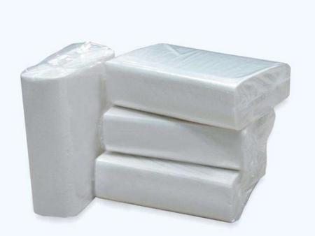 河南擦手纸价格-郑州市哪里买品质良好的擦手纸