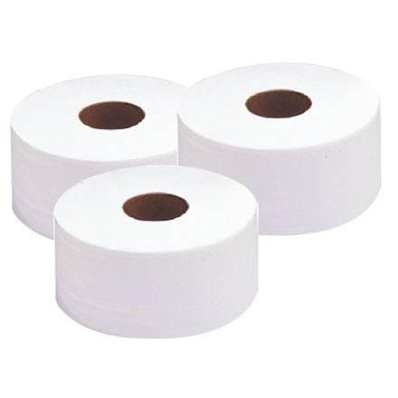 商丘厨房用纸生产厂家-河南省口碑好的厨房用纸厂家