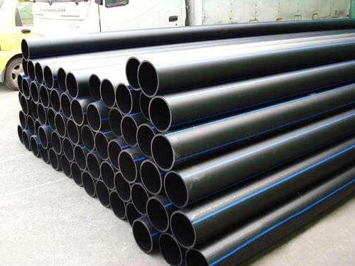 寧夏給水管-好的價格低的給水管廠家-三正管業