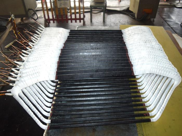 多膠模壓線圈生產廠家-哪里有售優惠的多膠模壓線圈