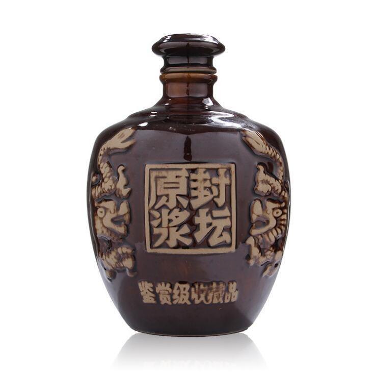 抚顺固态发酵白酒厂家-铁岭市可靠的固态发酵白酒批***r/