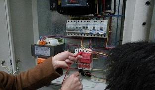 西宁防雷装置检测∑ 收费-银川市可靠的宁夏�防雷检测推荐