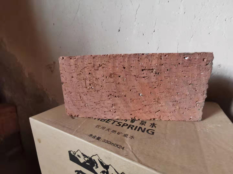 条砖-小条砖——兰州条砖生产批发厂家