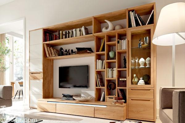【电视柜】价格_供应_图片_批发 电视柜定制定做厂家