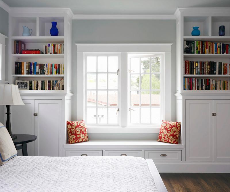 坚特木业全屋定制-专业书柜定制_量尺设计_定制舒适生活
