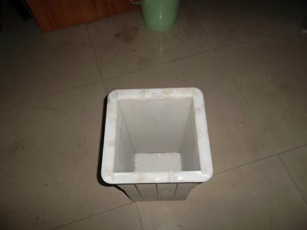 山西路平石模具厂家-想买优惠的路平石模具-就来志华塑业