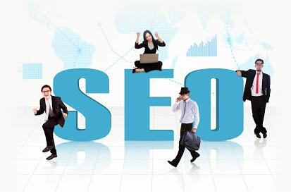 聊城网站优化找哪里?网加思维服务好