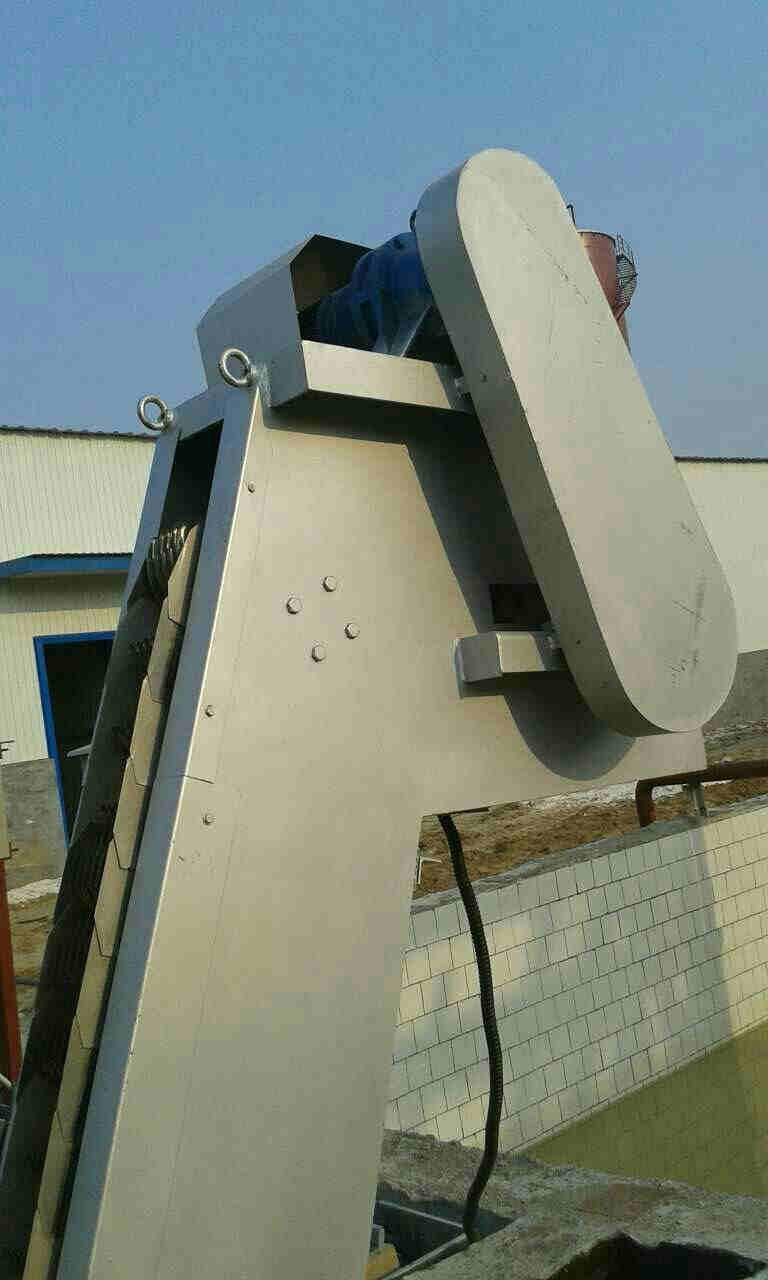 江苏污水一体化设备订做厂家