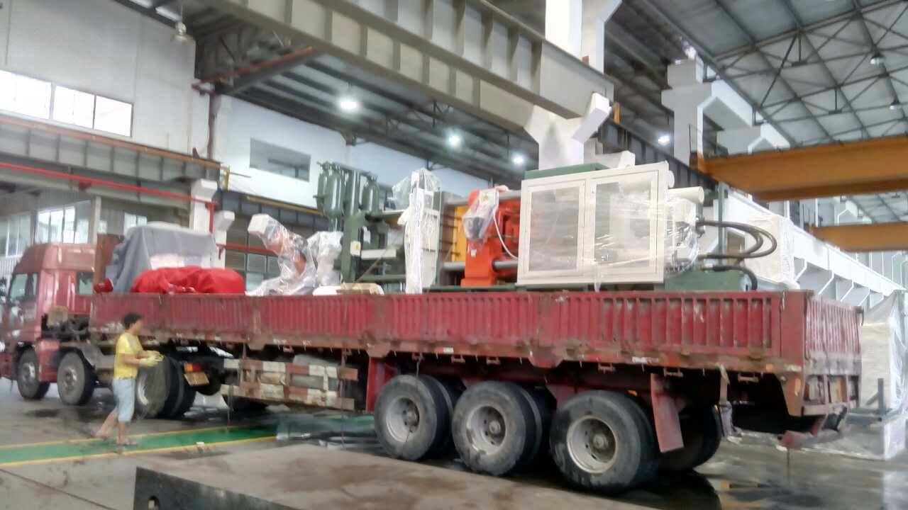 臺州機械電氣設備物流-可靠的機械設備物流提供商