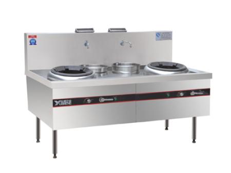 蘭州廚房設備廠家淺談廚房設備概念及行業分類