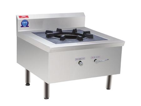 蘭州廚房設備安裝需要什么資質