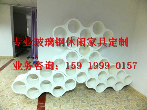 養生館裝飾設計工程