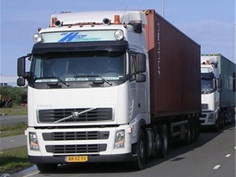 白銀長途搬家-供應蘭州市優良蘭州物流公司服務