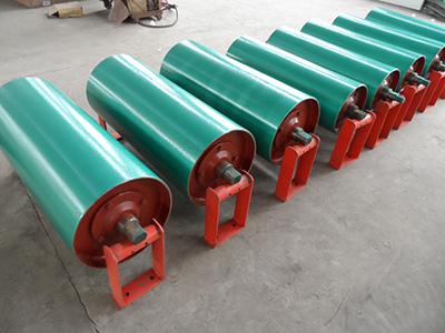 青海外装式电动滚筒,甘肃靠谱的电动滚筒供应商是哪家