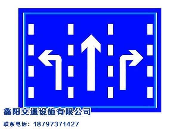 西宁交通设施 青海交通设施 西宁交通设施厂家 青海交通设施厂