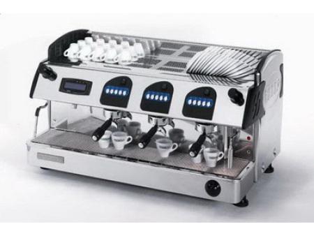 咖啡机价格——黑白直播体育中国男篮黑白直播在线下载商贸有限公司