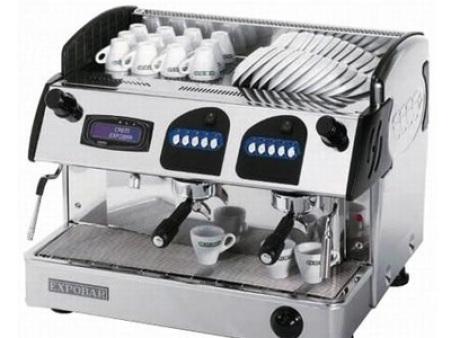 商用半自动咖啡机就选-黑白直播体育中国男篮黑白直播在线下载实业有限公司