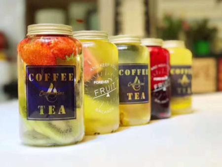 奶茶原料的存储技巧汇总