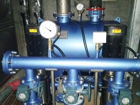 【哈喽尅提】【水箱结构】【青州不锈钢水箱】【青州玻璃钢水箱】