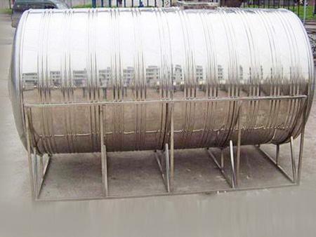 【度娘力荐--临朐三栋机电】【潍坊临朐地理式水箱加工生产厂】