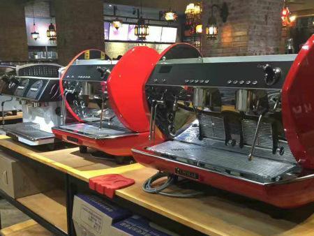 黑白直播体育中国男篮咖啡机——咖啡机什么品牌好-黑白直播在线下载咖啡公司