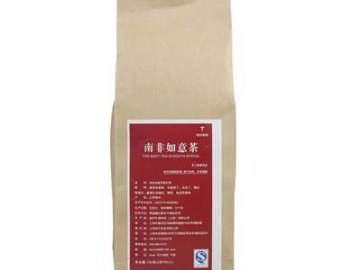 酒泉咖啡原料-供应兰州咖啡原料