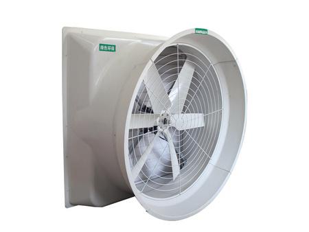 山东重锤式风机-靠谱的通风设备供应商