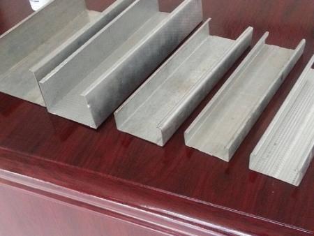 轻钢龙骨隔墙从0-100标准施工全流程