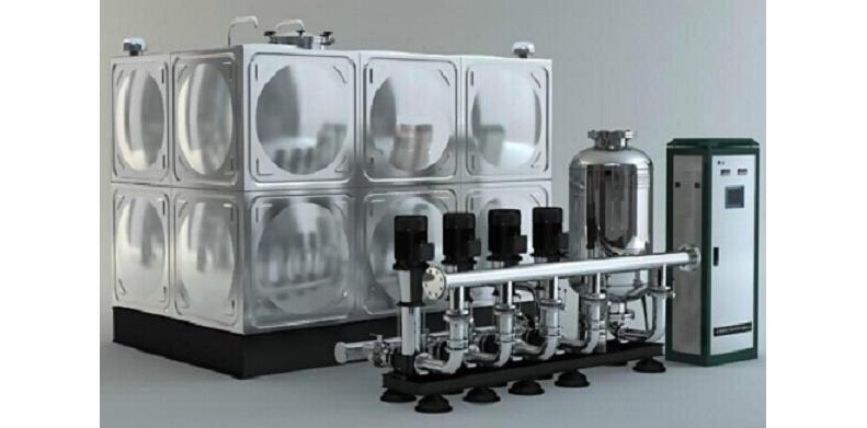 【优先选择】 山东不锈钢节能水箱 潍坊不锈钢节能水箱